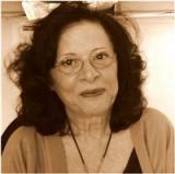 Elida Romano IEFCoS scuola psicoterapia roma